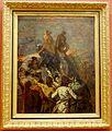 Beauvais (60), MUDO, Thomas Couture - Nous jurons de vous défendre, vers 1848-1850 (musée d'Orsay inv. 67.8) 1.JPG