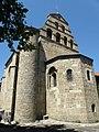 Beauzac Église1.JPG