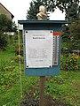 Bedřichovice (Jankov), meteorologická stanice.jpg