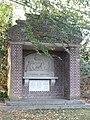 Bedburg-Hau Hau An der Kirche 3 PM18-01.jpg