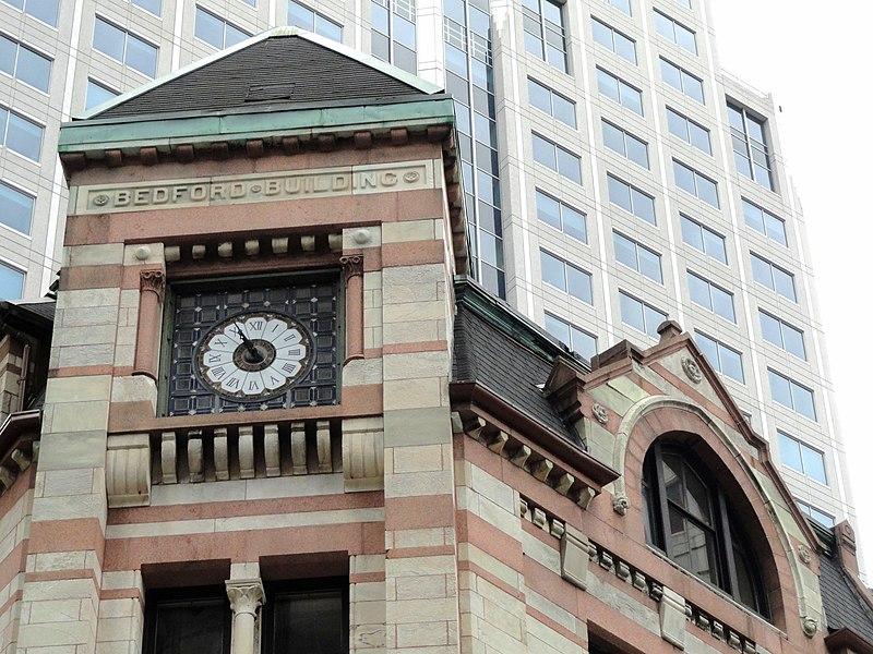 File:Bedford Building - Boston, MA - DSC05839.JPG
