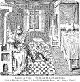 Bedroom (XIV. Century).jpg