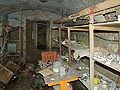 Beelitz Heilstätten -jha- 274488724035.jpeg