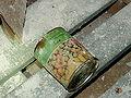 Beelitz Heilstätten -jha- 624142887996.jpeg