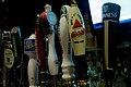 Beers (23219308686).jpg