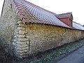 Beersel Steenblokweg 50 Hof ter Meigemheide - 289146 - onroerenderfgoed.jpg