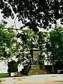 Beethoven monument.jpg