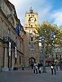 Beffroi Mairie d'Aix.jpg