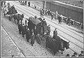 Begrafenis Reydon - Fotodienst der NSB - NIOD - 90197.jpeg