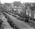 Begrafenis vijf brandweerlieden te Vlaardingen, Bestanddeelnr 904-4338.jpg