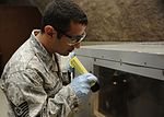 Behind the scenes, Hydraulics provides 'muscle' for KC-135 ops 131015-F-RY372-009.jpg