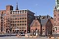 Bei St. Annen (Hamburg-HafenCity).ajb.jpg