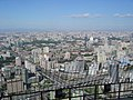 Beijing from CCTV Tower on a clear day - panoramio - A J Butler (1).jpg
