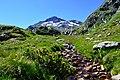 Beim Grossen Sankt Bernhard Pass.jpg
