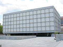 Image: Beinecke Library 2.jpg (row: 0 column: 28 )