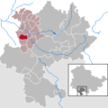 Beinerstadt in HBN.png