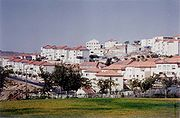 Beitar Ilit