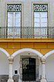 Beja, Portugal (7851979900).jpg