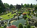 Bekonscot Model Village - geograph.org.uk - 616.jpg