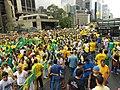 Bela Vista, São Paulo - State of São Paulo, Brazil - panoramio (8).jpg