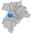 Belair quarter highlighted.png
