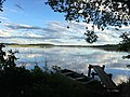 Belarus, Braslav lakes, Strusto 9.jpg