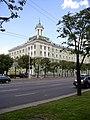Belarus-Minsk-BNTU-3.jpg