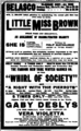 Belasco Nov 1912 newspaper ad.png