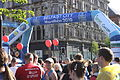Belfast City Marathon, May 2010 (04).JPG