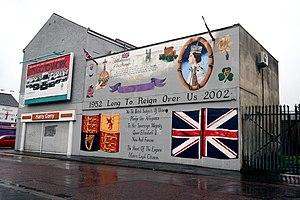 murales en irlanda del norte wikipedia la enciclopedia. Black Bedroom Furniture Sets. Home Design Ideas