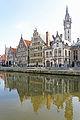 Belgium-6371 - Guild Houses (14084157704).jpg