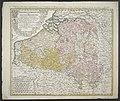 Belgium Catholicum seu Decem Provinciae Germaniae Inferioris 02.jpg