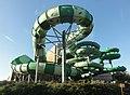Bellewaerde Aquapark (D19).JPG