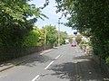 Belmont Gardens - Cleckheaton Road - geograph.org.uk - 1356025.jpg
