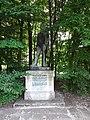 Beloyannis-Denkmal berlin 2018-05-26 (1).jpg