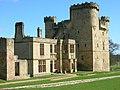 Belsay Castle - geograph.org.uk - 1254172.jpg