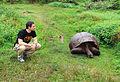 Beltrame en las islas Galápagos.jpg