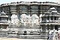 Belur, Karnataka 573115, India - panoramio - Robert Helvie (3).jpg