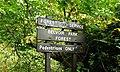 Belvoir forest, Belfast (4) - geograph.org.uk - 1515587.jpg