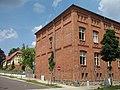 Belzig Flaeming Gymnasium.jpg