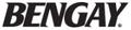 Bengay logo.png