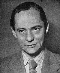 Bengt Ekerot.jpg