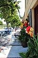 Benicia, CA USA - panoramio (38).jpg