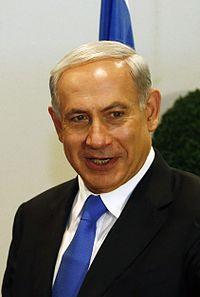 Benjamin Netanjahu.jpg