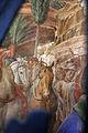 Benozzo gozzoli, adorazione dei magi, 1479, 01.JPG
