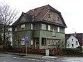 Bensheim-Auerbach, Darmstädter Straße 208.jpg