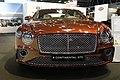 Bentley Continental GTC II (5).jpg