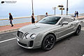 Bentley Supersport (8692089057).jpg