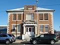 Benton County Jail, Bentonville, AR.jpg