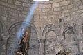 Beranuy Santa María de Obarra 950.jpg